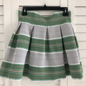 Dresses & Skirts - stylish skirt